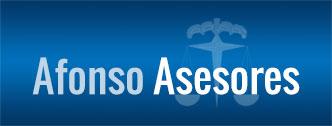 Afonso Asesores - Ir al inicio