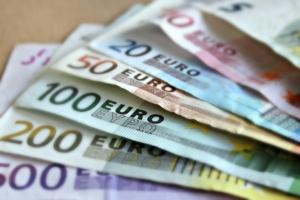 12.500.000 de euros de financiación ICO para pymes y autónomos