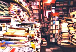 La Feria del Libro de Madrid, también un escaparate para emprendedores