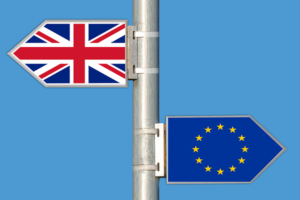 Consecuencias fiscales del Brexit para los españoles residentes en el Reino Unido