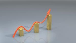 La base mínima de cotización de los autónomos sube un 3%