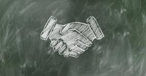 Plan Eureka. Para empresas interesadas en encontrar socio fuera de España