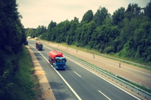 200.000 camiones afectados en España por un pacto de precios entre fabricantes