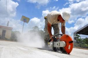 Las pymes podrán cobrar antes sus contratos con grandes empresas