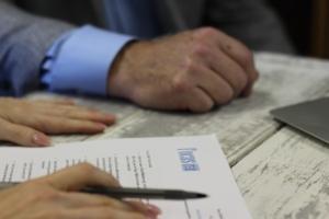 Ayudas a la contratación indefinida en la Comunidad de Madrid