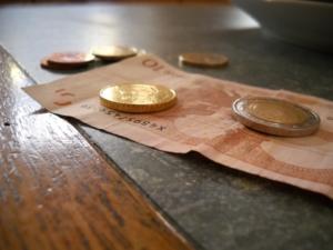 Cuándo un autónomo puede aplazar su deuda con la Seguridad Social