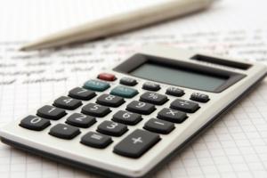 Si eres autónomo, claves para reducir la factura del IRPF