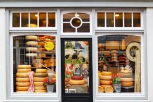 Ayudas a emprendedores para el alquiler de locales comerciales en Madrid