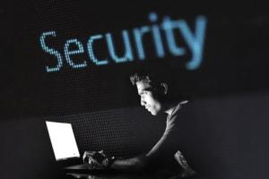 A partir de mayo las empresas deberán contar con un DPD (Delegado de Protección de Datos)