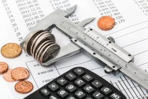 5 Claves de los Presupuestos Generales 2018