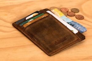 Novedades en los servicios de pago para transacciones superiores a 30€