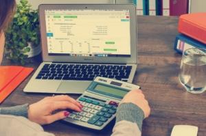 Nuevas condiciones del Sistema de Información Inmediata (SII) del IVA