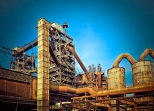 Las pymes industriales de Madrid, objetivo de nuevas ayudas