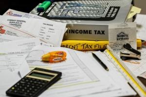 Nuevas rebajas fiscales para los madrileños