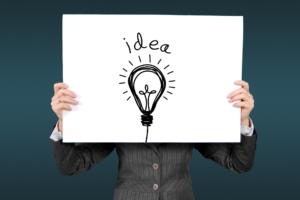 Proyectos CIEN: un impulso a la innovación