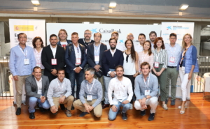 Abierta la nueva convocatoria de los Premios EmprendedorXXI