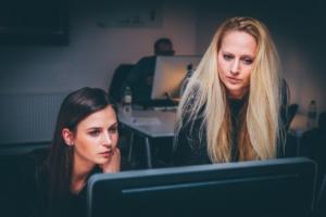 Ayudas a la contratación en 2020 para autónomos y empresas