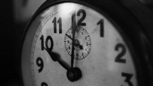 Adaptación del horario y reducción de jornada para cuidado de familiares por el coronavirus