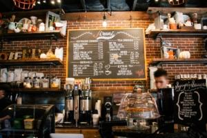 Medidas de prevención en la reapertura de los locales de hostelería