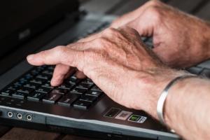 Trabajar en la jubilación: Jubilación parcial y Jubilación flexible