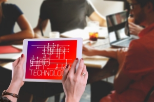 Red.es lanza ayudas a las soluciones de digitalización por valor de 35 millones de euros