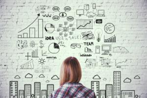 Capitalización de la prestación por desempleo para iniciar un negocio