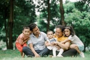 Cómo solicitar la reagrupación familiar: requisitos y trámites