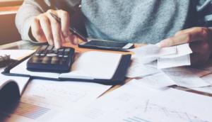No declarar el IVA trimestral si no hay ingresos puede ser motivo de sanción