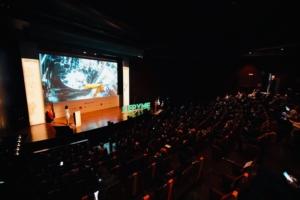 Los Premios CEPYME galardonarán a las pymes y autónomos en 11 categorías